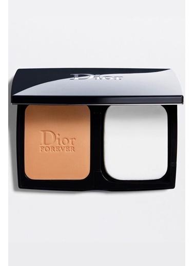 Dior 3348901317139 Skin Forever Extreme Control 040 Honey Beige 12 Saat Etkili Renksiz